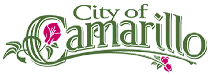 Camarillo Cleaning Service. Picture of City