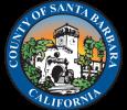 Santa Barbara Logo